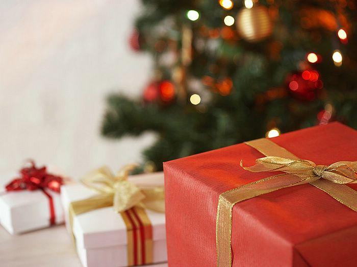 Những món quà tặng cho ông xã ngày Giáng sinh đàn ông nào cũng thích