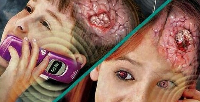 Thói quen khi ngủ hầu như ai cũng mắc phải này có thể khiến bạn mắc ung thư và vô sinh