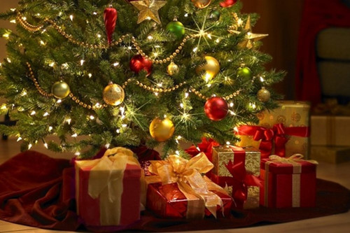 Lễ Giáng sinh là ngày 24 hay ngày 25?