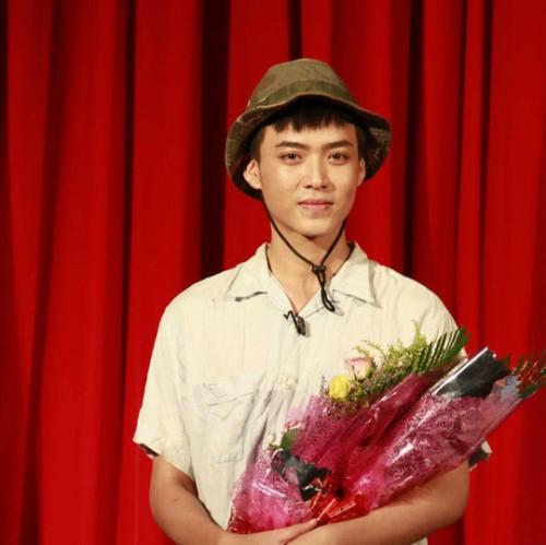 Nam diễn viên Thiên Lộc qua đời ở tuổi 24 vì tai nạn giao thông