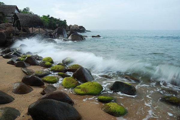 Kinh nghiệm du lịch Đà Nẵng đầy đủ từ A-Z vừa tiết kiệm lại tha hồ