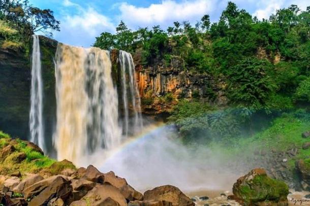 Kinh nghiệm du lịch Gia Lai siêu chi tiết, siêu tiết kiệm