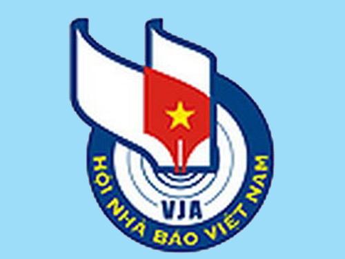 Bảo táng báo chí Việt Nam sắp được xây dựng
