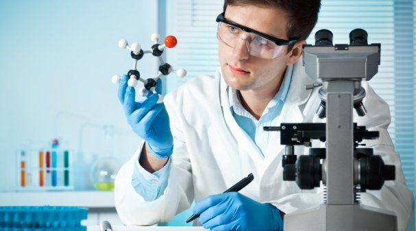 Cơ chế khoán tạo thuận lợi cho các nhà khoa học nghiên cứu