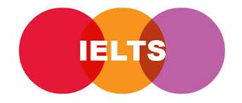 Bộ GD quy định đối tượng miễn thi ngoại ngữ trong kỳ thi THPT Quốc gia