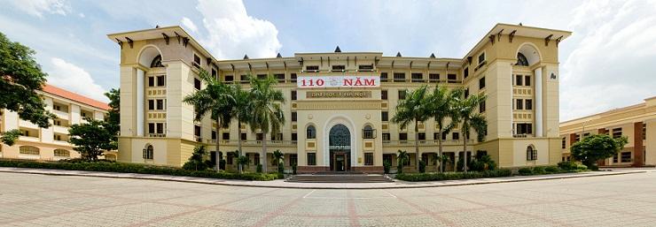 Kỳ thi Quốc gia 2015: ĐH Y Hà Nội sẽ thi thêm 1 kỳ thi nữa