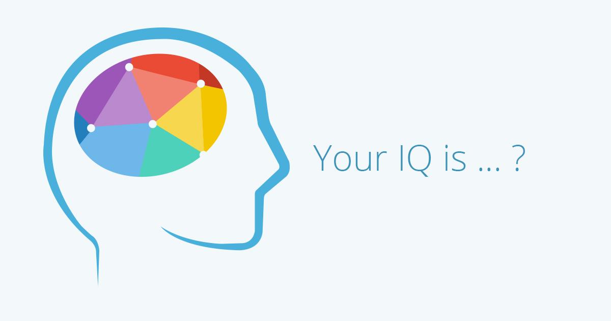 Kỳ thi THPT Quốc gia 2015: Vì sao không trắc nghiệm IQ và EQ?