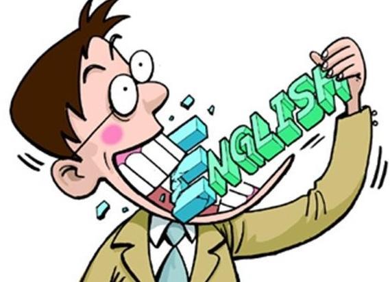 Vì sao học sinh ngại thi ngoại ngữ ?