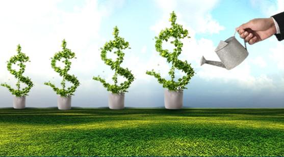 Quỹ đầu tư cho KHCN phải có ít nhất 5 tỷ đồng