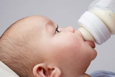 Kết quả thanh tra 5 doanh nghiệp sữa phát hiện nhiều sai phạm