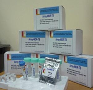 Thành tựu nghiên cứu lĩnh vực y tế của Sở KH&CN Hà Nội: