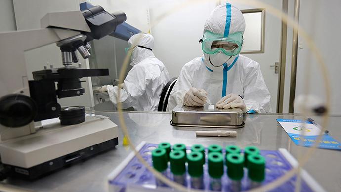 Việt Nam sẽ xuất khẩu vắc xin sang các nước châu Á