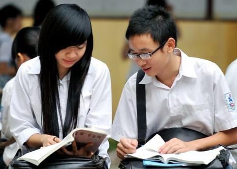 Điểm chuẩn ĐH Quốc gia Hà Nội (ĐH Kinh tế) công bố sớm nhất