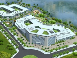 Tạo cơ chế đặc biệt cho Viện V-KIST để thúc đẩy KH&CN nước nhà phát triển