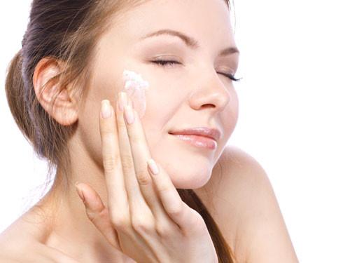 Da nhạy cảm – Ngăn ngừa và chăm sóc da nhạy cảm
