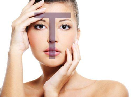 Bí quyết giúp bạn gái lựa chọn mỹ phẩm cho từng loại da