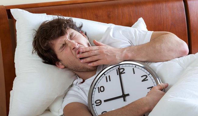 Nguy cơ giảm 10 năm tuổi thọ vì những thói quen hằng ngày