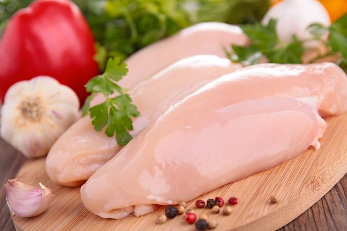 Những loại thực phẩm này dễ biến thành độc dược nếu hâm lại để ăn