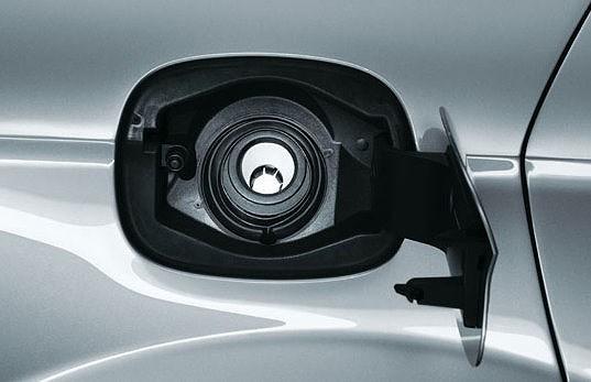 10 nguyên nhân khiến đèn báo lỗi động cơ sáng ở ô tô mà tài xế cần biết