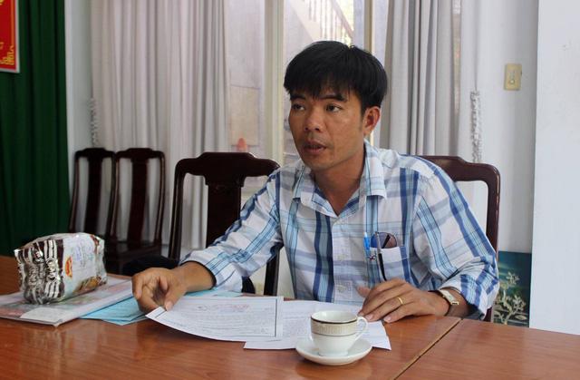 Vụ hơn 1000 gói cà phê giả: Chủ cơ sở sản xuất khẳng định sản phẩm chỉ cho lưu hành nội bộ
