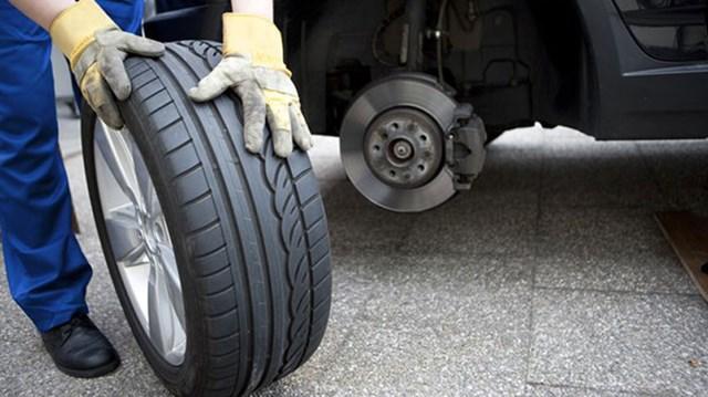 Tổng hợp những lỗi vặt thường gặp trên xe ô tô, bạn cần lưu ý