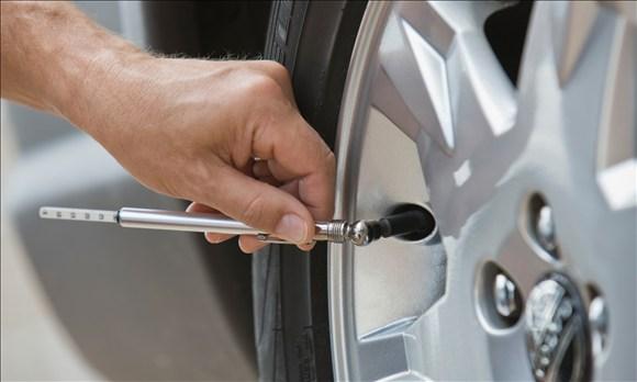 5 thói quen tưởng chừng tốt nhưng lại là nguyên nhân khiến xe ô tô nhanh xuống cấp