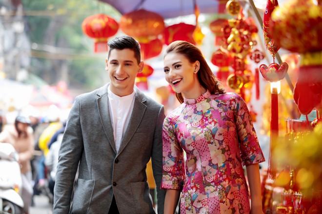 Hồng Quế chính thức lên tiếng về tin đồn mang thai với bạn nhảy