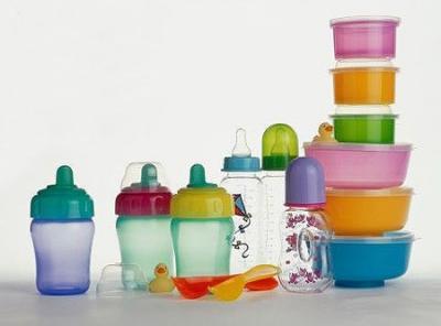 Hộp nhựa tái sử dụng ẩn chứa nhiều mối nguy hiểm do vi khuẩn và nấm mốc