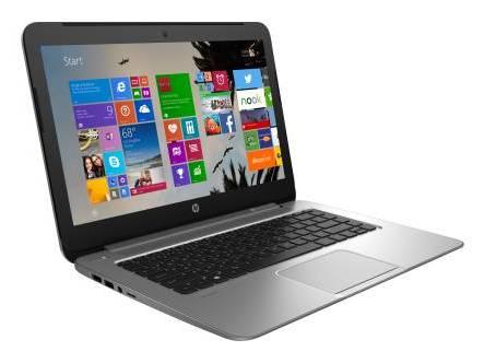 Laptop giá rẻ HP cấu hình tốt đi kèm thiết kế đẹp mắt nổi bật