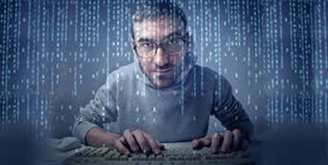 Hacker cũng có thể trở thành nghề có mức lương cao nhất nhì thế giới