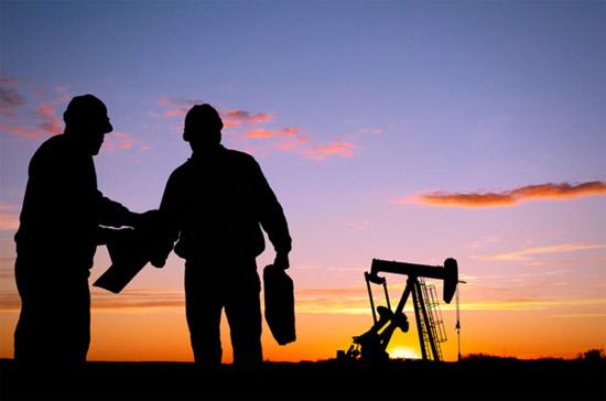 Một kỹ sư dầu khí được trả lương rất cao nhưng cũng đòi hỏi rất nhiều kỹ năng và chịu nhiều áp lực