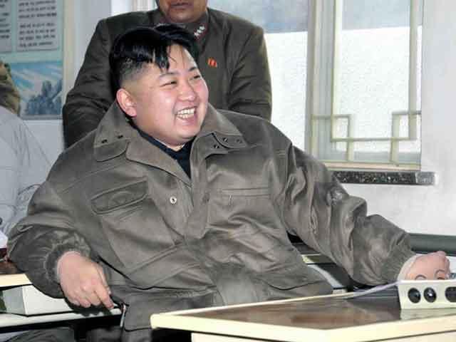 """Mỹ """"chê"""" Triều Tiên không nâng cao năng lực qua vụ thử hạt nhân"""