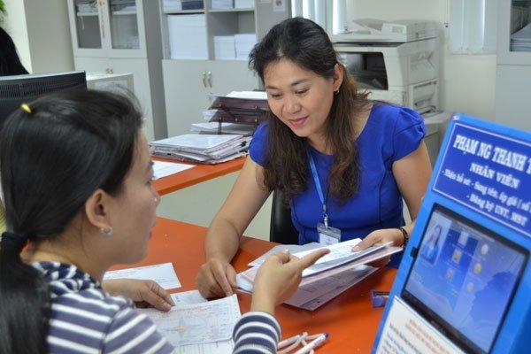 Tổng công ty Điện lực - EVN HCMC