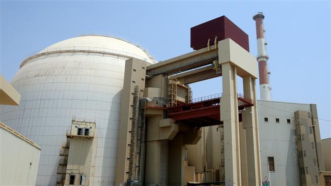 Nhà máy điện hạt nhân Bushehr sẽ được đóng cửa bảo dưỡng trước mùa hè này