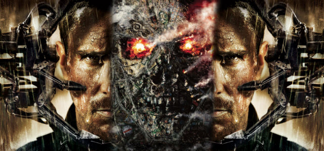 Lão tướng Arnold trở lại đầy máu lửa trong Kẻ hủy diệt 5