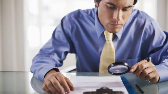 Tính chần chừ và sự cầu toàn đều khiến năng suất chất lượng trong doanh nghiệp giảm đáng kể