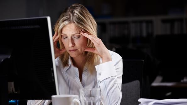 Nhiều doanh nghiệp rơi vào tình trạng năng suất chất lượng kém vì người chủ quá cầu toàn
