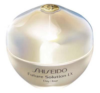 Loại kem dưỡng ẩm tốt nhất của Shiseido chưa bao giờ khiến người dùng phải nghi ngờ về chất lượng