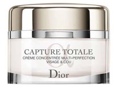 Loại kem dưỡng ẩm tốt của thương hiệu Dior được nghiên cứu và phát triển bởi các chuyên gia hàng đầu thế giới