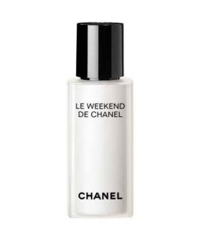 Kem dưỡng ẩm tốt nhất của Chanel được yêu thích nhờ khả năng phục hồi làn da đáng kinh ngạc