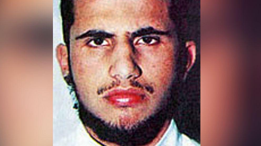 Al-Fadhli - lãnh đạo có tầm cỡ của Al-quaeda được cho là kẻ đứng đầu nhóm Khorasan