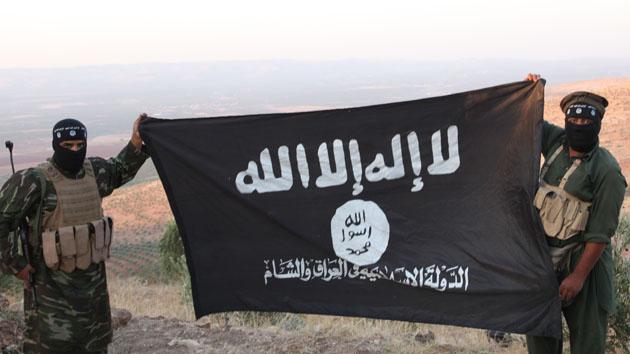 Khủng bố IS đã gửi lời đe dọa tấn công thủ đô Moscow của Nga thông qua mạng wifi tàu điện ngầm