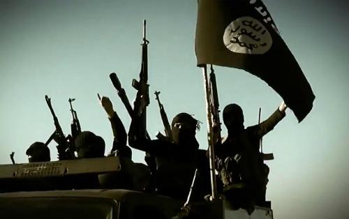 Khủng bố IS thực hiện vụ tấn công tự sát ở nhà máy lọc dầu lớn nhất Iraq