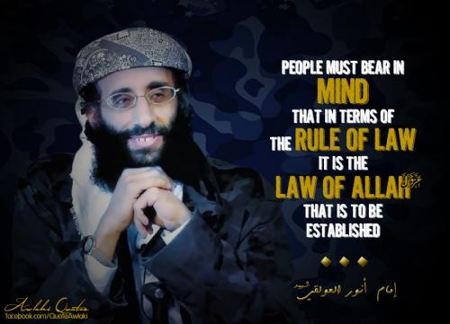 Những lời kêu gọi tham gia thánh chiến của tổ chức khủng bố IS