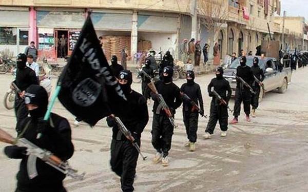 Không ít tay súng nước ngoài 'vỡ mộng' sau khi gia nhập lực lượng khủng bố IS