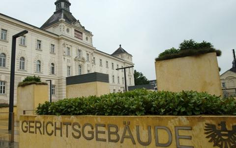 Khủng bố IS chi 25.000 USD thuê một thiếu niên đánh bom thủ đô Viena, Áo