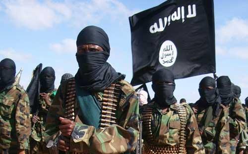 Danh tính các nạn nhân bị khủng bố IS hiện vẫn chưa được xác định
