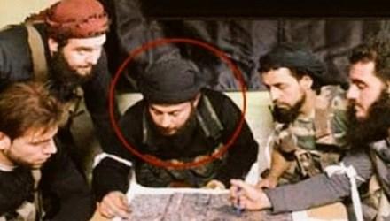 Tổ chức khủng bố IS xác nhận thủ lĩnh Abu Mutaz Qurashi đã tử trận