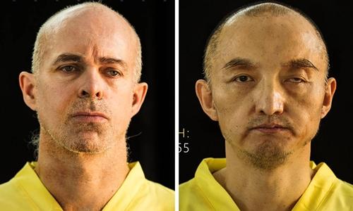 Hai con tin người Trung Quốc bị tổ chức khủng bố IS bắt giữ