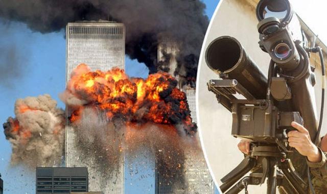 Khủng bố IS dọa sẽ tái diễn sự kiện 9/11 tại Mỹ